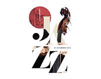 Capodanno in Jazz