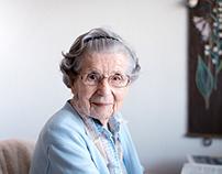 La Vita Seniorenzentrum