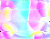 Animated GIFs Using Lumen