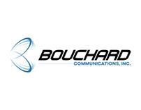 Telecommunications Logo Design