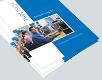 ThinTech Brochure