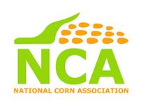 NCA Corp ID