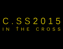 C.SS2015_IN THE CROSS