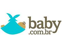 Website Baby.