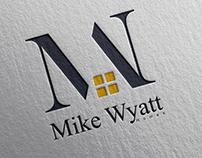 Mike Wyatt Homes