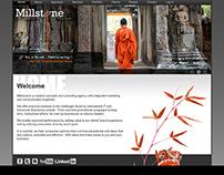 Millstone Website