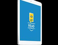 Read App_Infographics