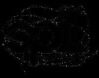 Spill Review Logo