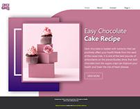 Website Designing 2