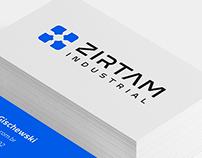 Zirtam Industrial