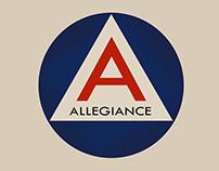 Allegiance Priority Access