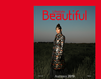 Beautiful Mag.—Autumn 2019