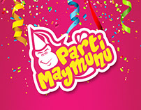 """Parti Maymunu"" Identity"