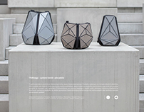 TRIAbags- diploma project