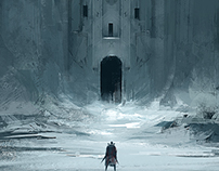 castle_carved_in_glacier