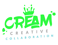 Projects for Cream Creative