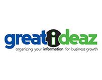 Greatideaz