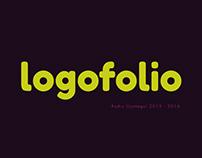 logofolio_AudryUzcategui
