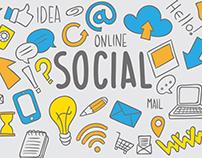 social media campaign 1