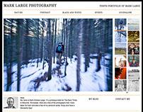 marklargephotography.com