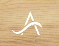 Aquant | Branding
