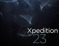 Xpedition Music Mix 23