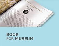 Book - Aveiro Museum