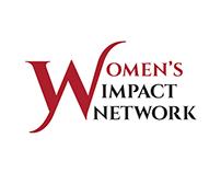 WPI Women's Impact Network