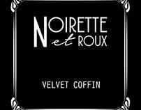 Noirette et Roux