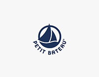 Petit Bateau Instagram Sailor shirt contest
