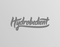 Hydrobedient Poster Series