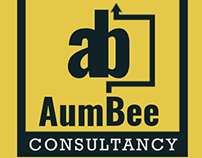 Aum Bee Project Sample