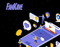 FanKave