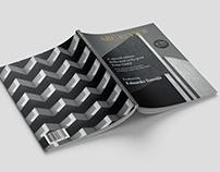 Arc Review Magazine