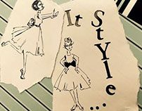 It Style