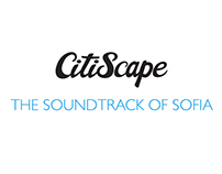 PHILIPS CITISCAPE | THE SOUNDTRACK OF SOFIA
