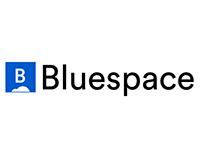 Tenlegs & Bluespace – 2016