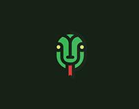 KURSD Logo