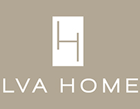LVA Home decoration products
