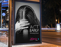 Altris - ACT EARLY