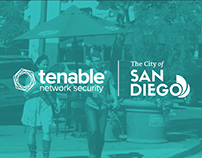 City of San Diego Customer Case Study