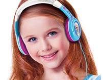 Is It Safe To Buy The Headphones For Your Kids?