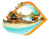 BCI - Beach Resort