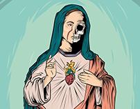 Virgen - Punsh
