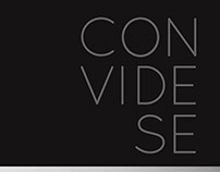 CONVIDE SE Photography Magazine
