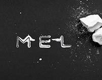 Mel. Concept store