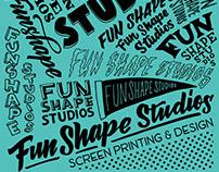 Funshape Studios