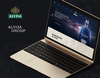 Alvisa Group