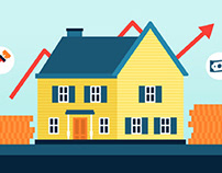 A Primer On Rehab Real Estate || Image Source: http://r