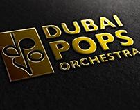 Dubai Pops Orchestra